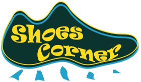 Shoes Corner is the ...