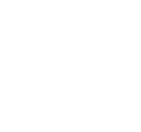 Zain Real Estate and...