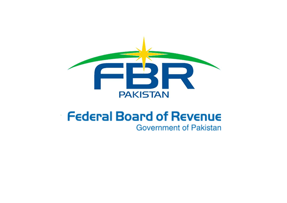 fbr tax returns