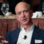 amazon-ceo-jeff-bezos
