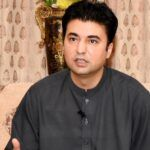 Murad Saeed declare former PM a mental disturbed person